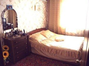 Комната в 4 квартале Автозаводского района по Свердлова 46
