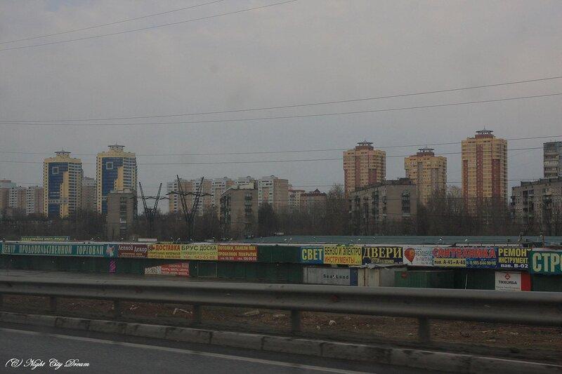 http://img-fotki.yandex.ru/get/7/night-city-dream.7/0_23cb7_db469678_XL.jpg