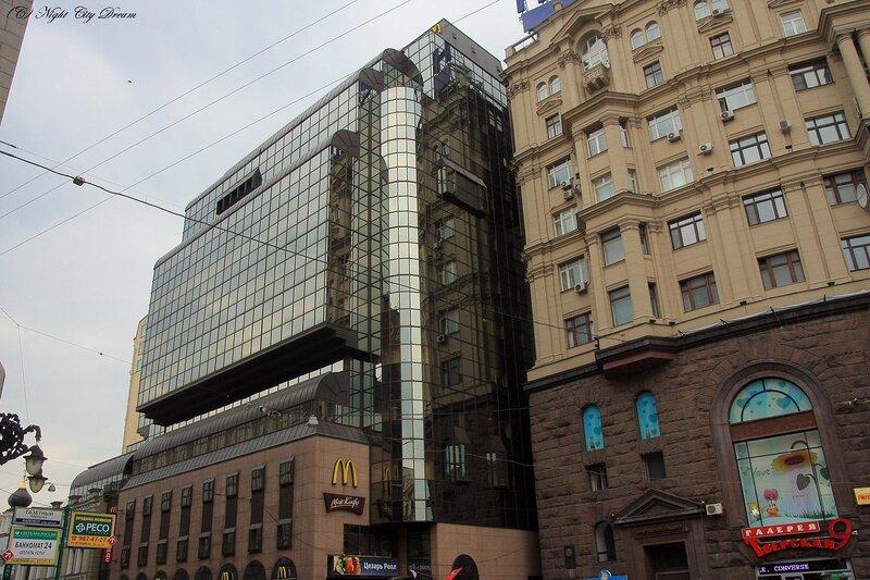http://img-fotki.yandex.ru/get/7/night-city-dream.f/0_25998_4ba5fa86_XL.jpg