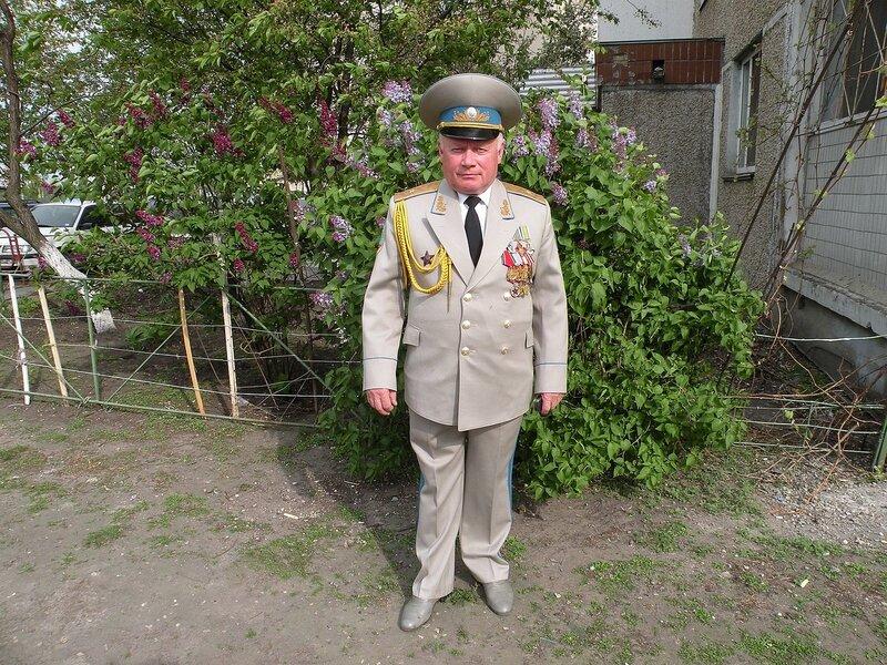 http://img-fotki.yandex.ru/get/7/sly-hamster.2f/0_3f295_5b208d48_XL.jpg