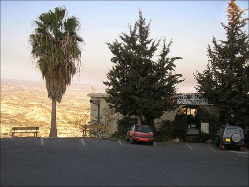 Cyprus2004_01_Pissury_00.jpg