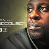 MC Conrad - Vocalist 01