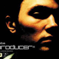 Seba - Producer 06