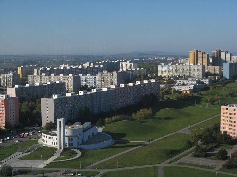 http://img-fotki.yandex.ru/get/7/zherebjov.40/0_4c72_e4ca7594_XL.jpg