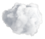 Fluffy_Cloud_Transparent_PNG_Clipart.png