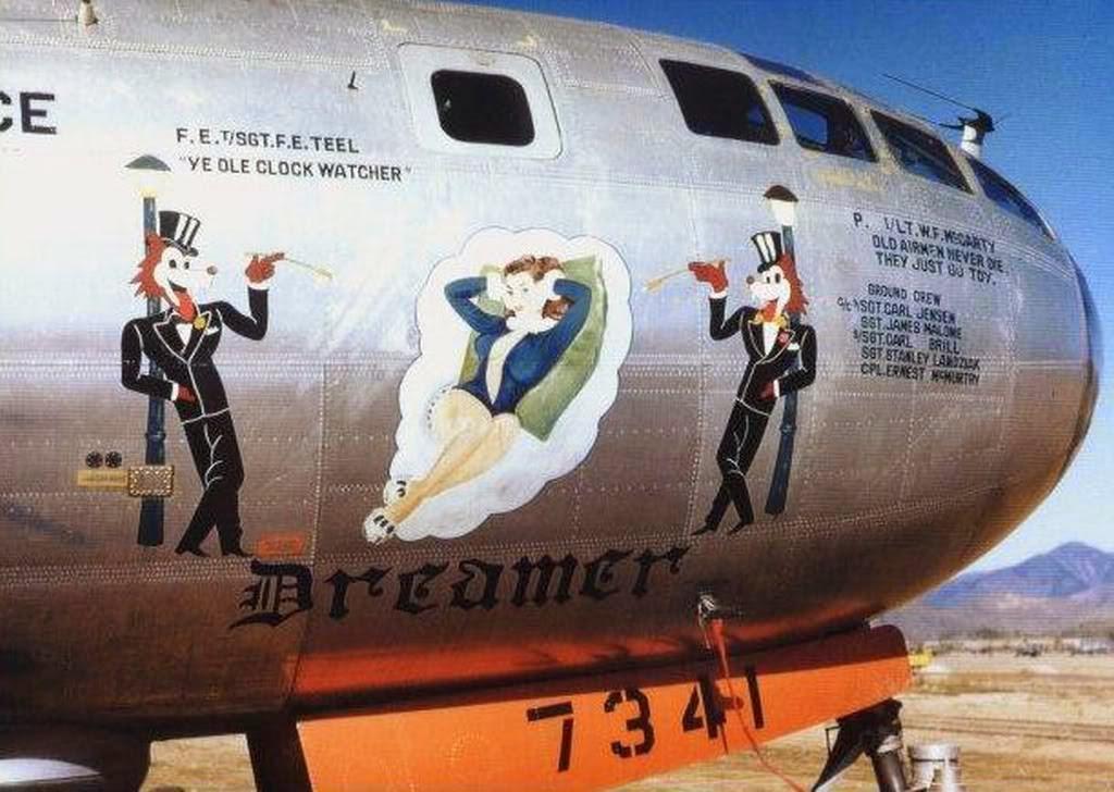 B-29-noseart-Korea-2.jpg
