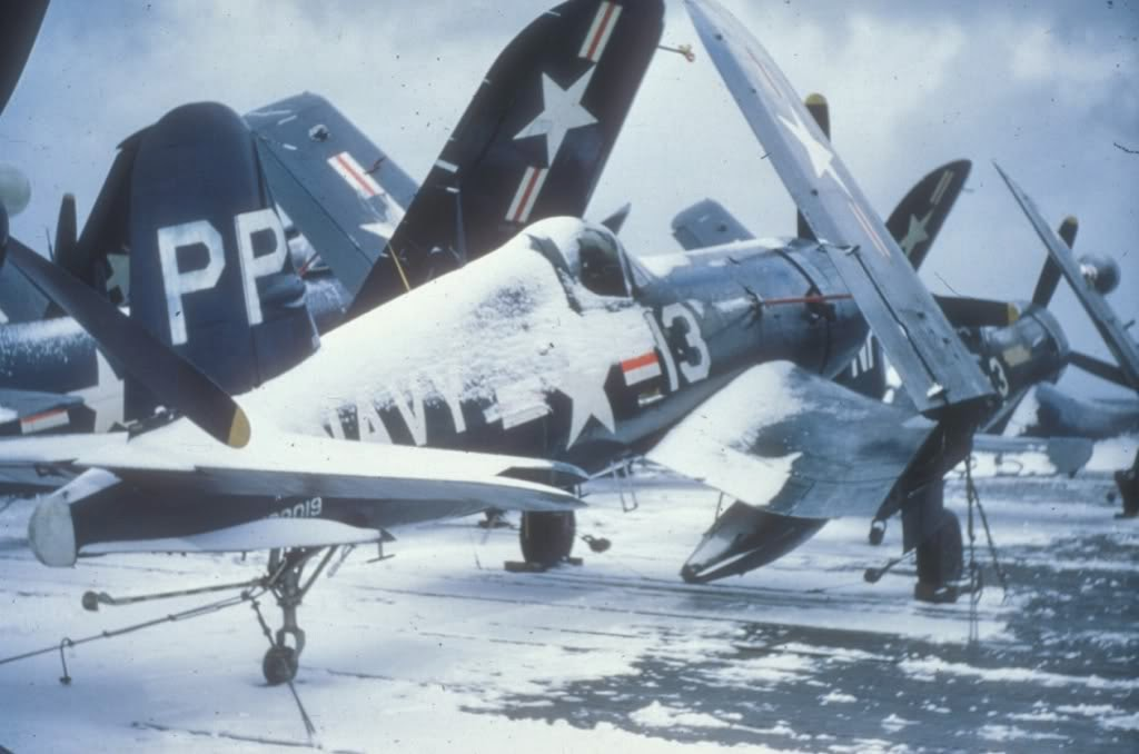 F4U-4P-VC-61-Phillipine-sea-Korea.jpg