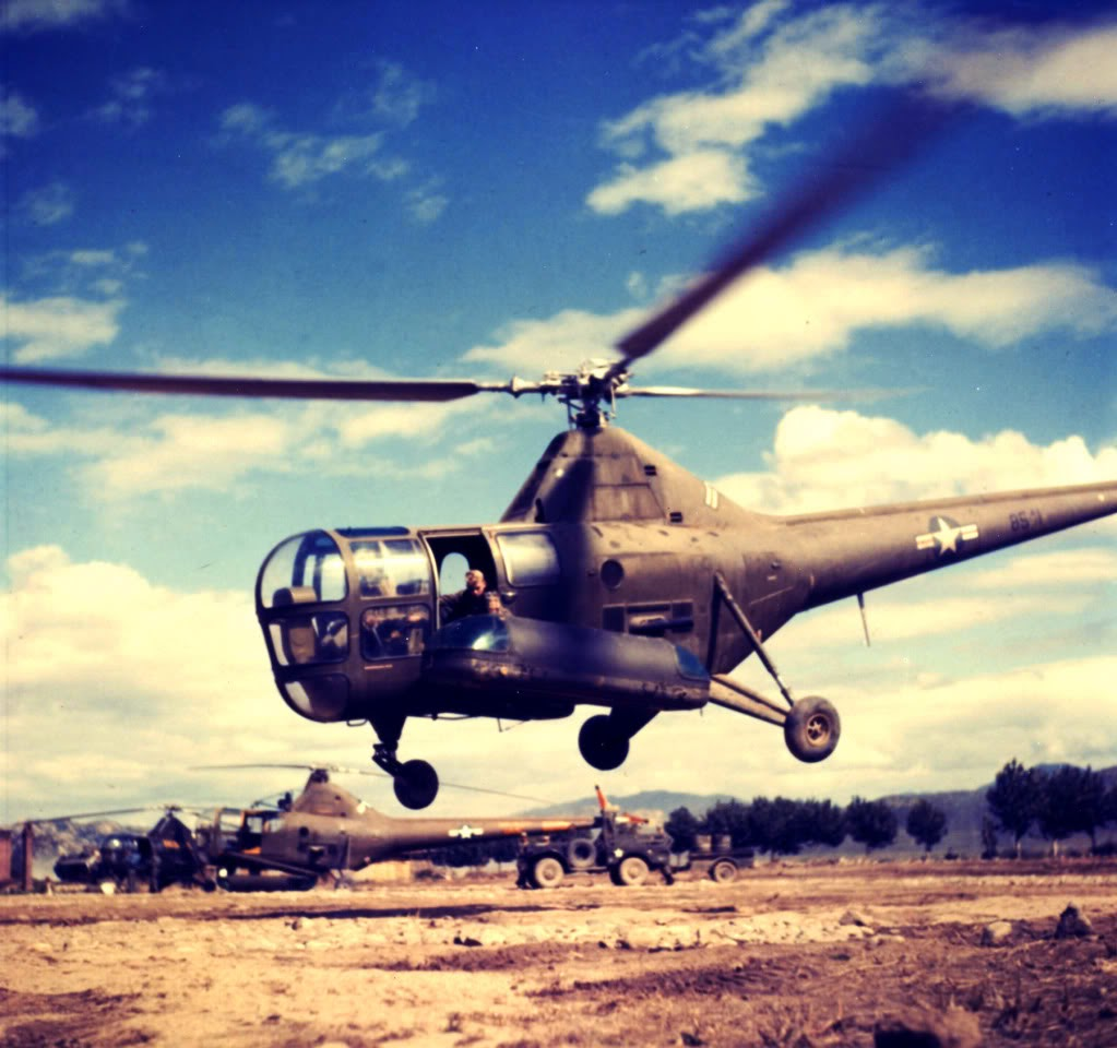 SikorskyH-5-Korea.jpg