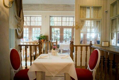 Стас Михайлов купил ресторан в Кишиневе