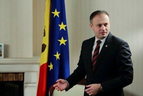 Канду: Молдова сменила курс и движется к стабильности