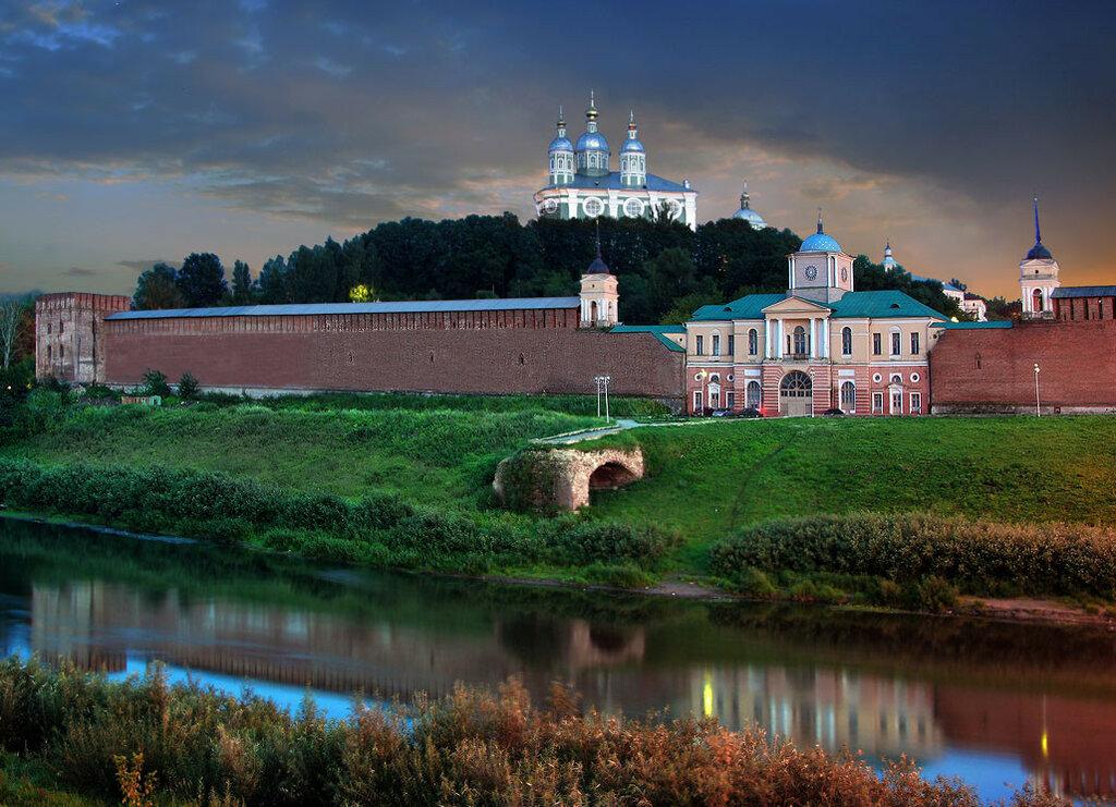 2010е_Smolensk3.jpg