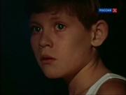 http//img-fotki.yandex.ru/get/70180/125256984.5d/0_1ac84e_fef59164_orig.jpg
