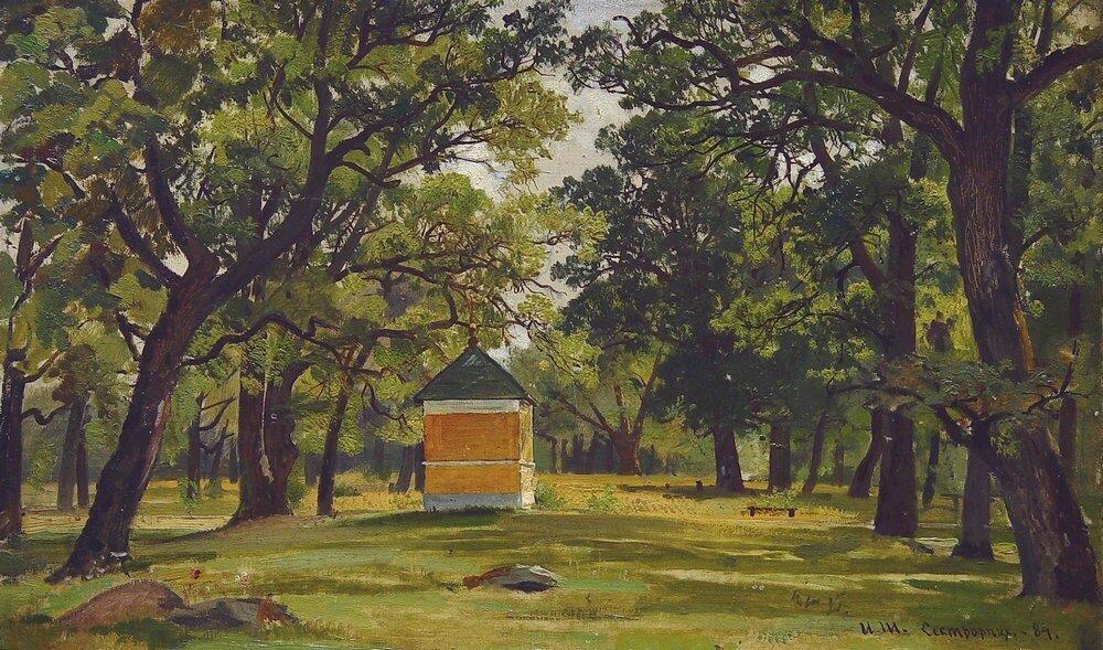 Сестрорецк 1884.jpg