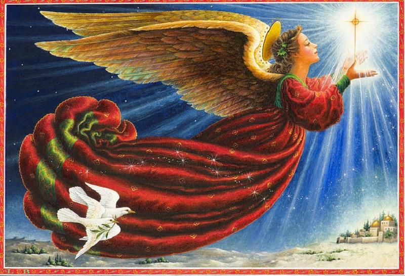 я-зима-ангел-8-Lynn Bywaters.jpg