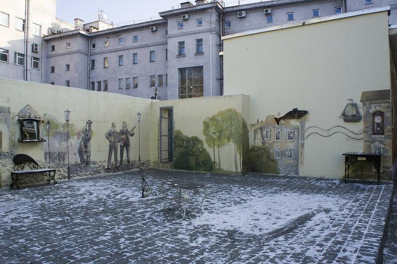 2016-01-07_020, Белоррусия, Гродно, Советская ул.jpg