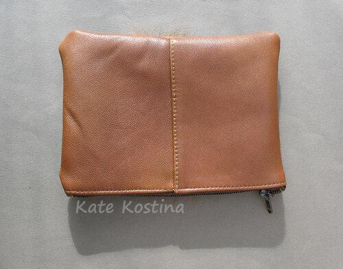 Альбом пользователя KateKostina: IMG_1346.jpg