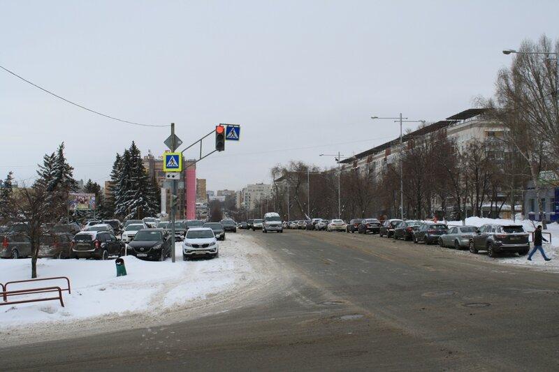 Прогулка после снегопада 097.JPG