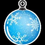 17_Christmas (44).png