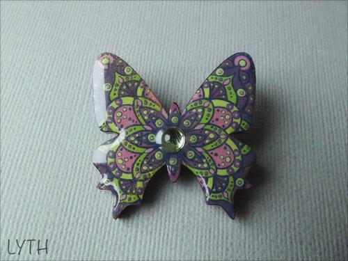 butterfly43.jpg