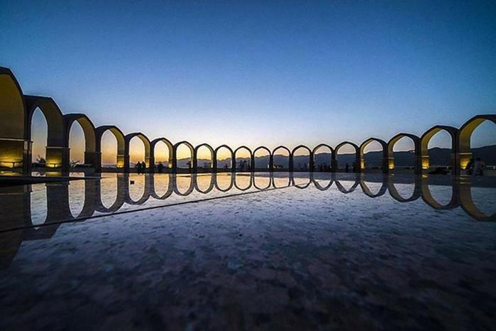 Международный фотоконкурс «Вики любит памятники» 0 13c26b 9e8ae57e XL