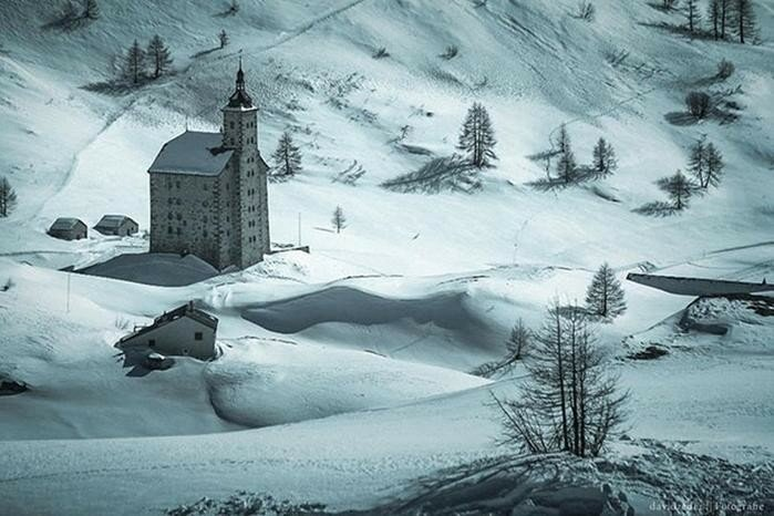 Международный фотоконкурс «Вики любит памятники» 0 13c26d f3f29b61 XL