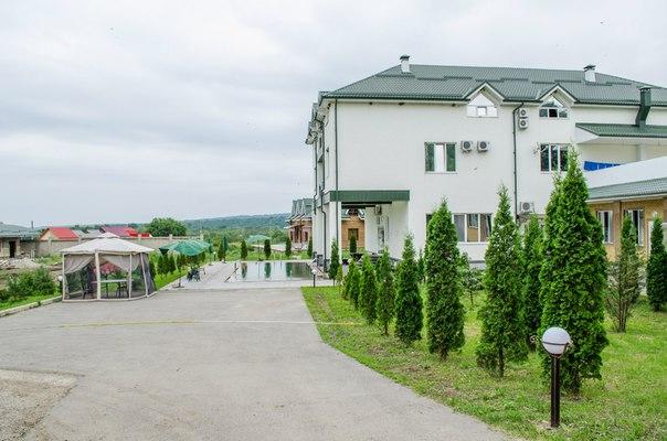 lechenie-psoriaza-kabardino-balkarii