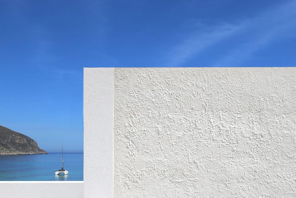 particolare_terrazzo.jpg
