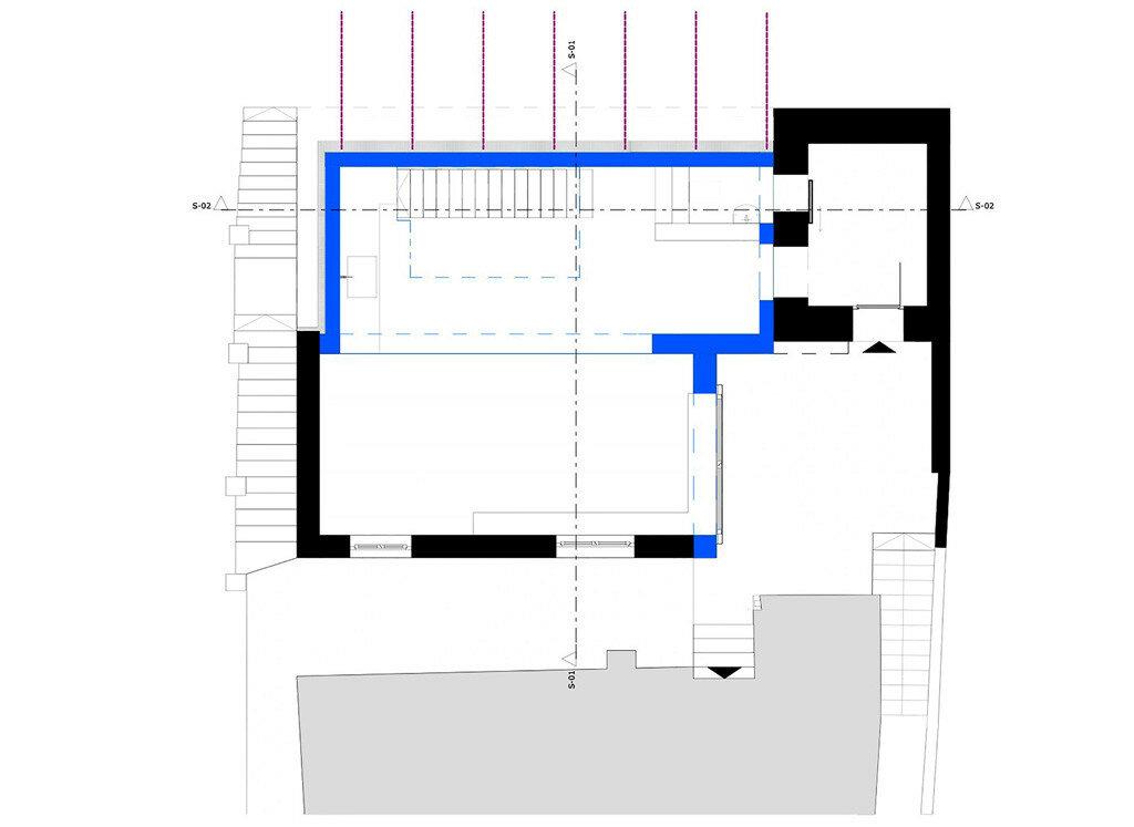 LeonardHautum_NOCKI_floorplan_01_1-100.jpg