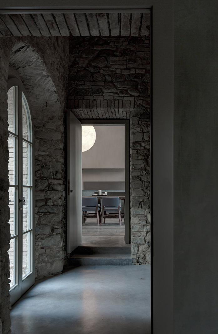 marco-pignattai-house-in-montalcino-7.jpg