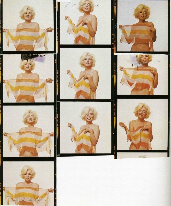 Скандальные фото обнаженной Мэрилин Монро 0 1ccfe8 eaa15971 XL