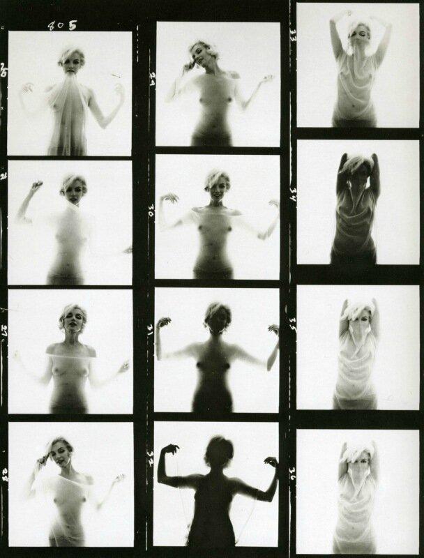 Скандальные фото обнаженной Мэрилин Монро 0 1ccffc fd83a361 XL