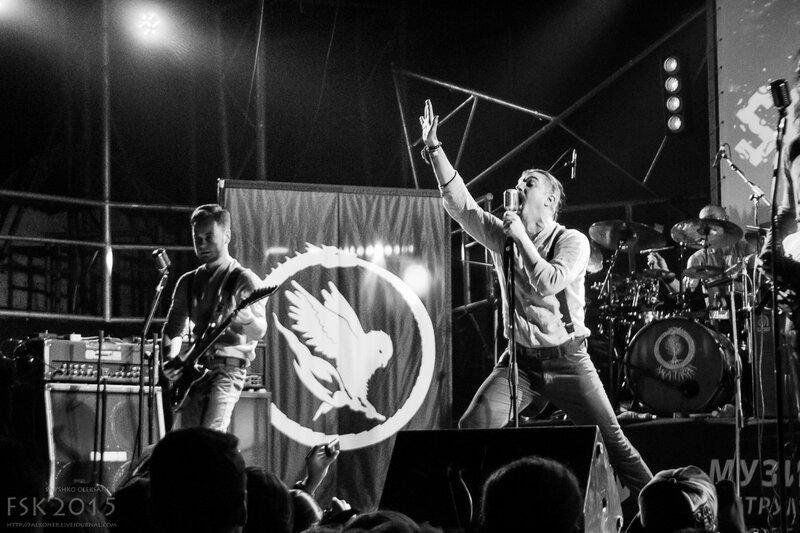 The Best Ukrainian Metal Act 2015-40.jpg