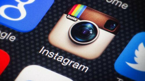 instagram-app-logo-mobile-ss-1920-800x450.jpg