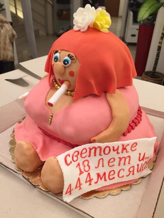 © ok.ru  Поздравляем Светочку свыходом напенсию! Фото на превью ok.ru