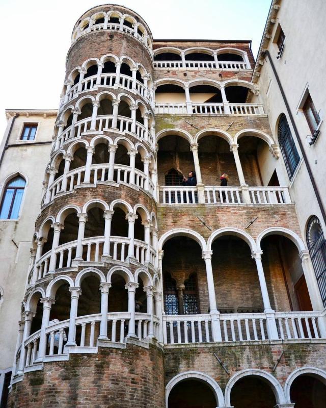 Венеция инстаграм фото 12