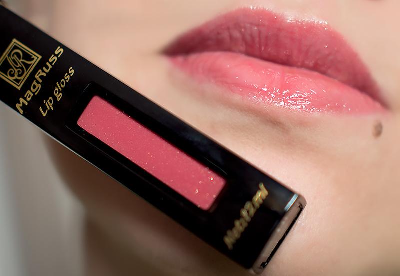 magruss-lip-gloss-блеск-для-губ-отзыв-03-10-11-магрусс8.jpg
