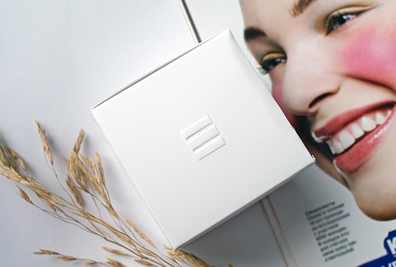 Egia-Biorinova-Mandelic-Renew-Cream-обновляющий-миндальный-крем-отзыв2.jpg