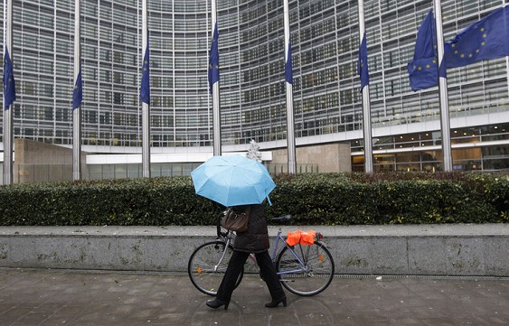 ЕСнамерен продлить еще наполгода санкции против РФ,