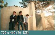 http//img-fotki.yandex.ru/get/70180/3081058.30/0_155e5b_e24d55ae_orig.jpg