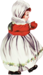 priss_oldtimeschristmas_girl2.png