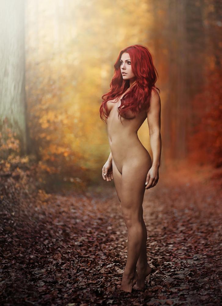 krasivaya-erotika-fotografiya-19