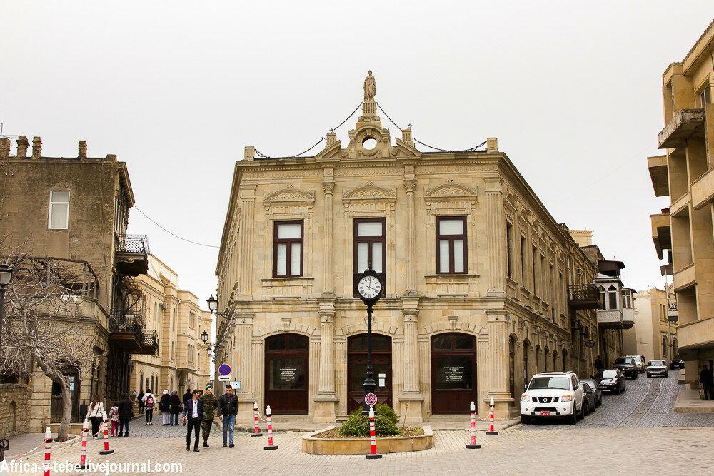 Baku-8369.JPG