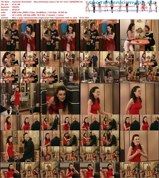 http://img-fotki.yandex.ru/get/70180/348887906.4d/0_147a4c_d565d223_orig.jpg
