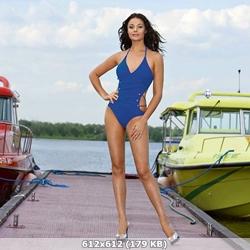 http://img-fotki.yandex.ru/get/70180/348887906.5b/0_1497d9_2276b86b_orig.jpg