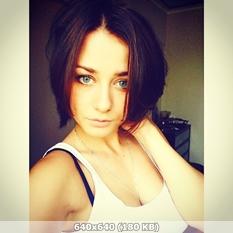 http://img-fotki.yandex.ru/get/70180/348887906.6c/0_15290b_f87191ed_orig.jpg