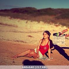 http://img-fotki.yandex.ru/get/70180/348887906.6c/0_152911_ac465dee_orig.jpg