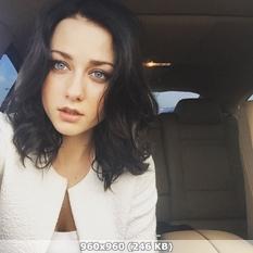 http://img-fotki.yandex.ru/get/70180/348887906.6d/0_15294d_18ea8b2_orig.jpg
