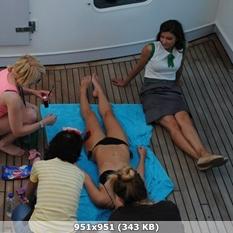 http://img-fotki.yandex.ru/get/70180/348887906.6e/0_15296f_af91dcfe_orig.jpg