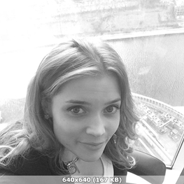 http://img-fotki.yandex.ru/get/70180/348887906.83/0_154906_f24c56f6_orig.jpg