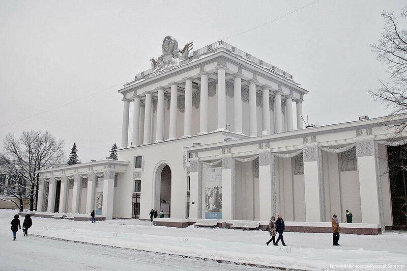 Зима. ВДНХ. 100 лет моды в России. 23.01.16.00..jpg
